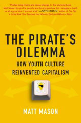 Pirate's_dilemma_cover