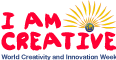 i-am-creative-icons