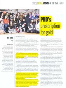 Media_Gold_for_PHD
