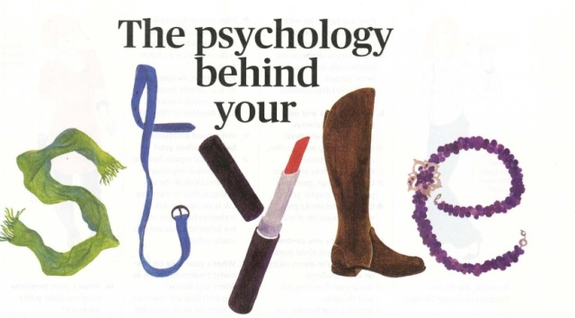 Psychology_Behind_Your_Style