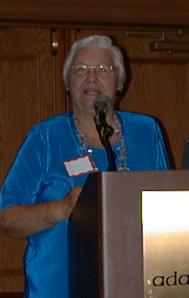 Ruth Noller
