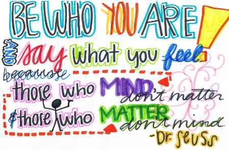 Dr_Suess_Quote_Be_Who_You_Are