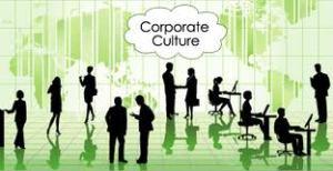 corporate_culture